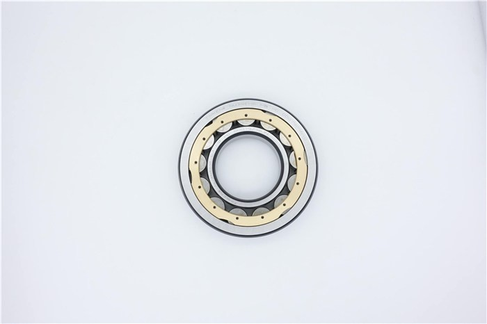 8 mm x 23 mm x 14 mm  NSK B8-85T12DD deep groove ball bearings