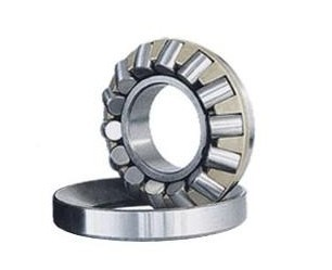 95 mm x 145 mm x 24 mm  NTN 2LA-BNS019LLBG/GNP42 angular contact ball bearings