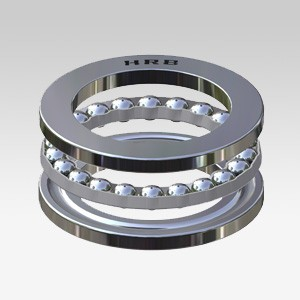 Toyana GW 280 plain bearings