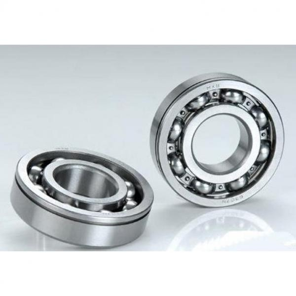 SKF 6207-2RS 6206-2RS Deep Groove Ball Bearings 6205-2RS 6204-2RS 6208-2RS