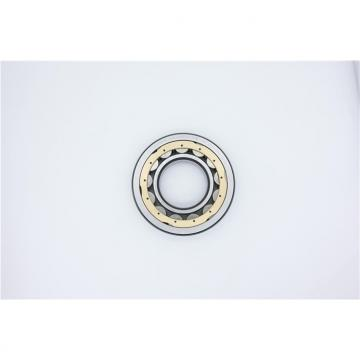 50 mm x 80 mm x 19 mm  SKF BTW 50 CTN9/SP angular contact ball bearings