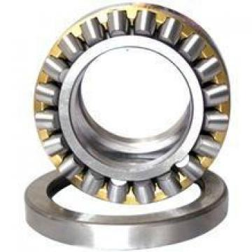 4,762 mm x 9,525 mm x 3,175 mm  NTN FLR166ZZ deep groove ball bearings