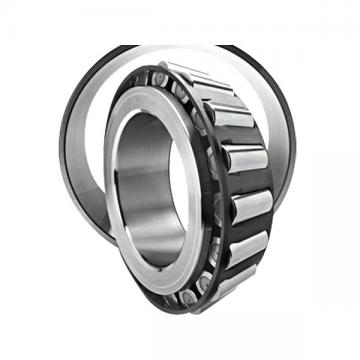 45 mm x 68 mm x 12 mm  KOYO 6909Z deep groove ball bearings
