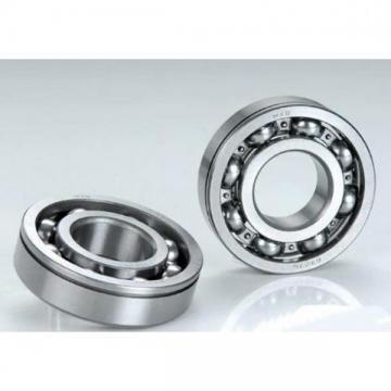 Distributor Germany Made High Quality SKF 6307 2RS Bearing Deep Groove Ball Bearing 6307 2z 6207 Zz