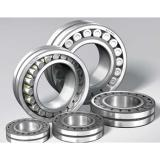 133,35 mm x 215,9 mm x 47,625 mm  NTN 4T-74525/74850 tapered roller bearings